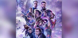 Eternals Producers Talks About Avengers 5 Plans