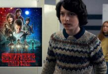 Finn Wolfhard Calls Stranger Things 4 Messed Up