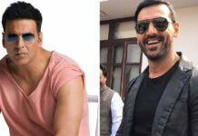 From Akshay Kumar To John Abraham, 5 Bollywood Stars Who Doesn't Consume Alcohol Setting A Positive Trend