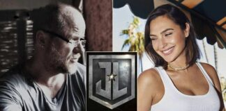 Gal Gadot Reflected On How Joss Whedon Spoke To Her & Theatrened Her On Justice League Set