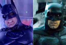George Clooney Once Trained A Child Actor To Praise Batman & Robin As Prank To Annoy Ben Affleck