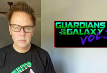 Guardians Of The Galaxy Director James Gunn Weighs In On Deaths In Third Part While Reacting To Fans Threatening A Riot If Rocket Dies