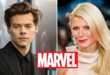 """Gwyneth Paltrow Wants To Return To The MCU After Hearing About Harry Styles: """"Makes Me Want To Dip My Toe Back"""""""