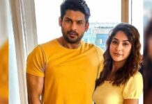 Habit: Sidharth Shukla's Unfinished Song With Shehnaaz Gill Showered With Love, Fans Say Sana Is A 'Woman With Heart Of A Lion'