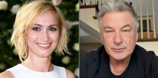 Halyna Hutchins' Father Refuses To Blame Alec Baldwin For Shooting Dead His Daughter