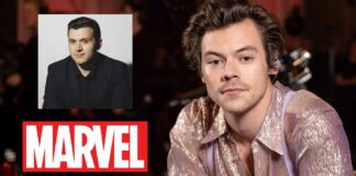 """Harry Styles' MCU Role Reveal Pisses Of Marvel & One Direction Fans, A Netizen Says """"Why Would You Ruin It For Everyone?"""""""
