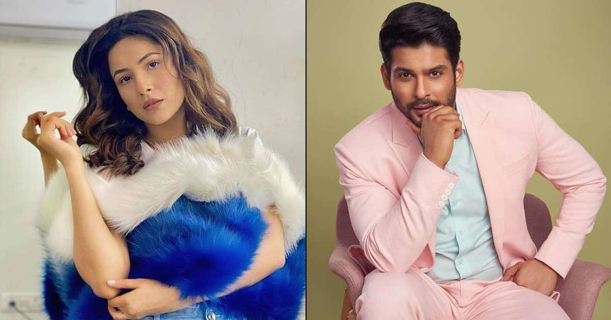 Has Shehnaaz Gill Decided To Leave Mumbai Forever After Sidharth Shukla Passing Away?
