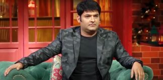 Here's Why The Kapil Sharma Show Went Off-Air