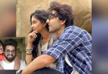 ASHU Himansh Kohli unspools details of his new song 'Chura Liya'