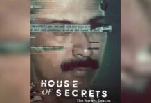 House Of Secrets: The Burari Deaths Takes The Right Direction Towards Mental Health But Forgets To Hold It Firmly
