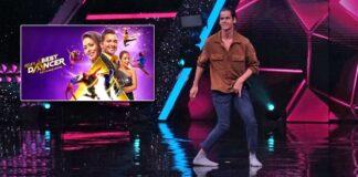 'India's Best Dancer 2': Milind Bhatt's hilarious story
