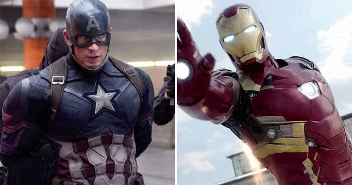 Did The Finale Episode Of 'What If' Confirm Iron Man's Return?
