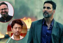 Irrfan Khan Was The First Choice For Akshay Kumar Led Airlift