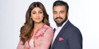 Is Shilpa Shetty Facing A Boycott From Bollywood Friends After Raj Kundra Case?