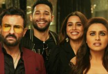 'It's a war between the OGs and the New Bunty Babli': the cast of Bunty Aur Babli mercilessly troll each other in a super unique, hilarious teaser that doesn't have any film footage