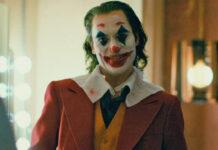 Joaquin Phoenix Talks About Joker 2