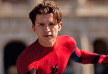 Joe Russo Once Recalled Sony Not Being Impressed With Tom Holland's Casting