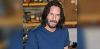John Wick 4 Stunt Team Gets Rolexes From Keanu Reeves As A Present