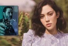'John Wick' prequel series adds five to cast including Mishel Prada