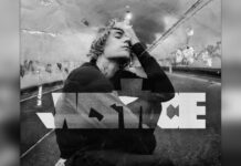 Justin Bieber announces 'Complete Edition' of 'Justice' with 3 new tracks