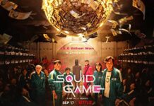 K-Dramas Like Squid Game Has Driven Fans In Delhi To Learn The Language & Take Interest In The Culture