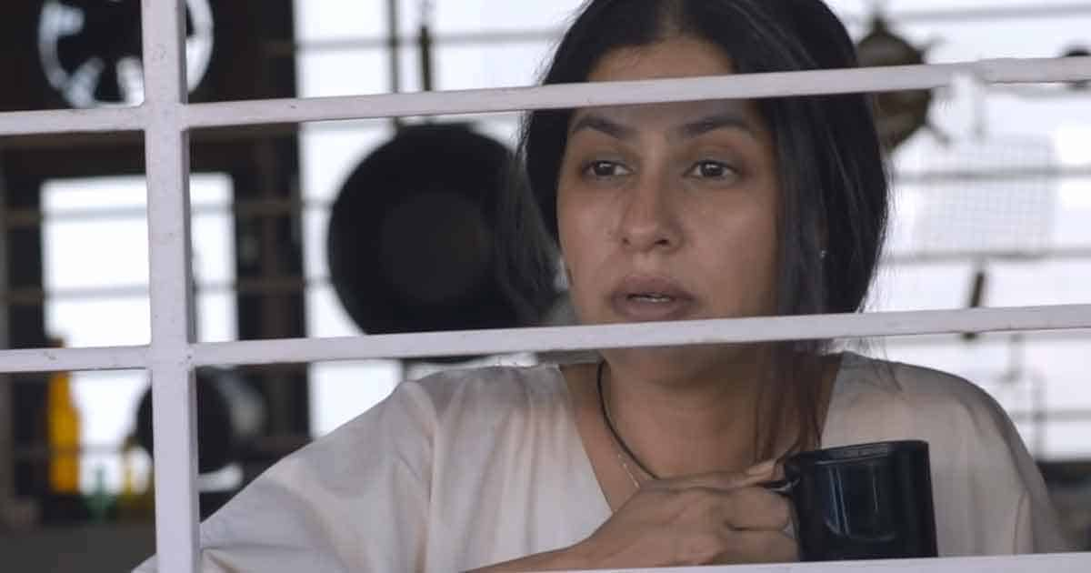 Kaasav (Turtle) Movie Review: Late Sumitra Bhave's Empathetic Look at Those Seeking Comfort Is Meditation of Sorts – Filmywap 2021 : Filmywap Bollywood, Punjabi, South, Hollywood Movies, Filmywap Latest News