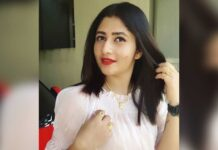 Kannada small-screen actress ends life, leaves behind 4-page death note