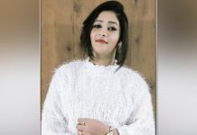 Kannada small-screen actress' suicide: Father files complaint against actor