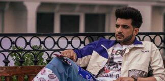 Karan Kundrra Fears His Reputation Is Getting Damaged In The Bigg Boss 15 House!