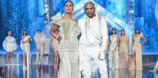 Kareena Kapoor Khan Receives Extreme Hate Comments By Netizens On Social Media For Her Lakme India Fashion Week 2021 Appearance