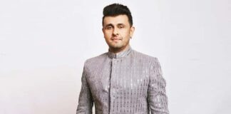 'KBC 13': Sonu Nigam recalls dad's advice when he first came to Mumbai