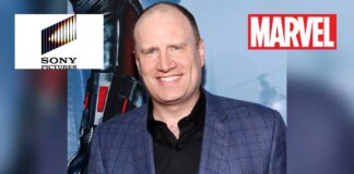 Kevin Feige Talks About The Marvel-Sony Fallout While Tom Holland Speaks On His Involvement In The Deal