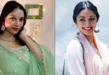Kiara Advani's Lookalike Aishwarya Singh Wishes To Meet The Shershaah Actress