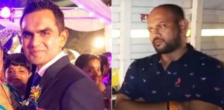 Kiran Gosavi Of Aryan Khan Case Arrested, Inquiry Team Against Sameer Wankhede Set Up By Mumbai Police