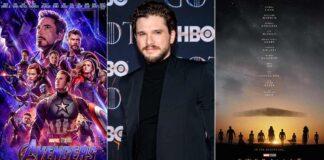 Kit Harington Shed Light On Avengers vs Eternals Debate