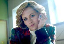 Kristen Stewart reveals why she felt 'disloyal' playing Princess Diana