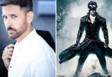Krrish 4: Hrithik Roshan Fans, You Need To Wait Longer To Watch Your Superhero On Big Screens! Here's Why