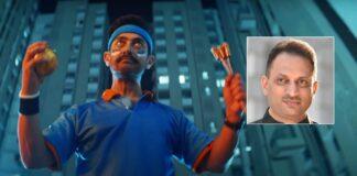 K'taka BJP MP objects to Aamir Khan ad against bursting crackers