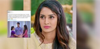 Kuch Rang Pyaar Ke Aise Bhi 3 To Continue Without Erica Fernandes?