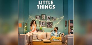 Little Things Season 4 Review Out!