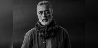 Lucky Ali impresses with his best compositions