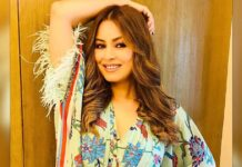 Mahima Chaudhry Recalls How Dating Was A Curse For Bollywood Actresses