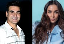Malaika Arora Bashed The Rumours Of Arbaaz Khan Paying Her 15 Crore As Alimony After Divorce