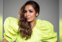 Malaika Arora Turns Off Comments After Getting Brutally Trolled