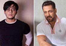 'Mardaani 2' actor Vishal Jethwa signed for 'Tiger 3'