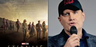Marvel CEO Kevin Feige Talks About More LGBTQ+ Representation In Future MCU Projects