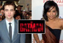 Matt Reeves Talks About Robert Pattinson & Zoe Kravitz Chemistry In The Batmn