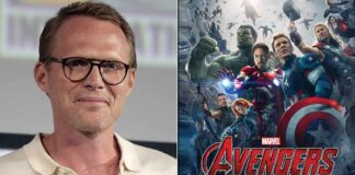 MCU Star Paul Bettany Was Told That His Career In Hollywood Is Over Just Before He Got The Call For Avengers: Age Of Ultron