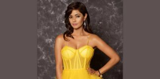 Meera Chopra Opens Up About The Problems She Faced Fir Because Of Her Interior Designer Which Led To File An Fir