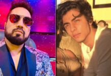 Mika Singh Criticises Bollywood Actors Who Are Not Supporting Shah Rukh Khan